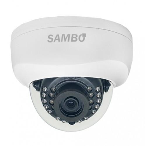 SAMBO S D10BHI1250