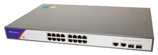 G-PESB-2GXC16TP-SFP