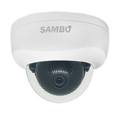 SAMBO AH D CAMERA 4M S D10ZHM100