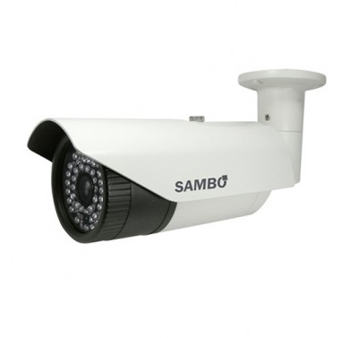 SAMBO AH D CAMERA 4M Z DI1303V1F