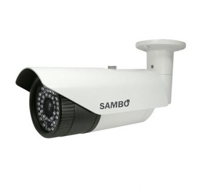 SAMBO AH D CAMERA 4M Z DI140V1F